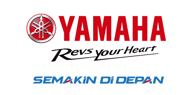 logo-dealer-motor-yamaha-bandung